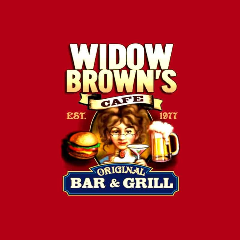 Widow-Browns-Cafe