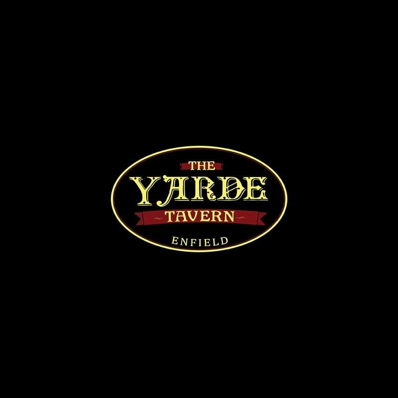 The-Yarde-Tavern