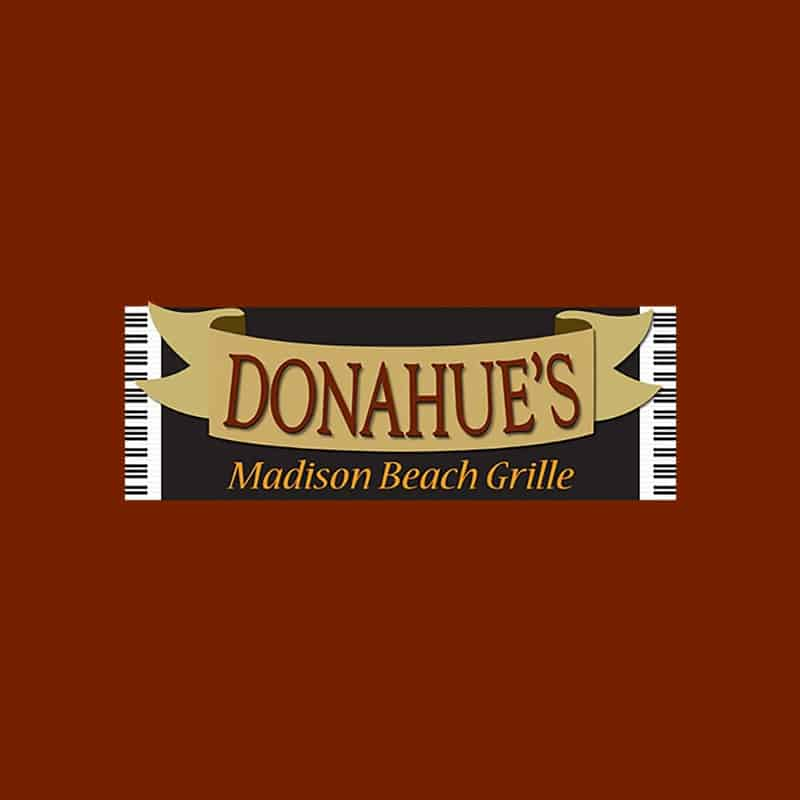 Donahues-Madison-Beach-Grille