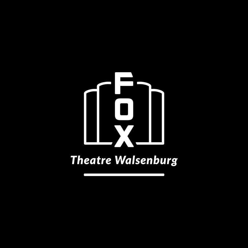 Fox-Theatre-Walsenburg-1