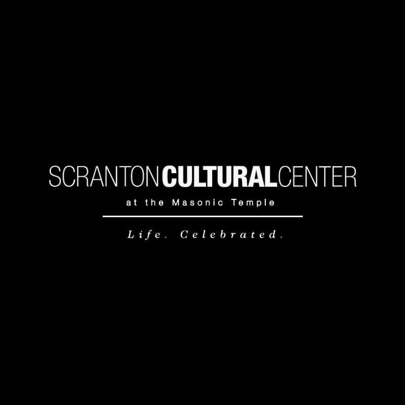 Scranton Cultural Center Scranton
