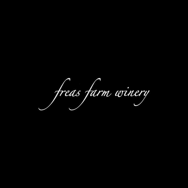 Freas-Farm-Winery