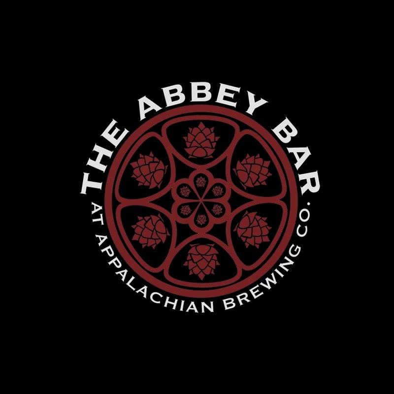 The Abbey Bar at Appalachian Brewing Co. Harrisburg
