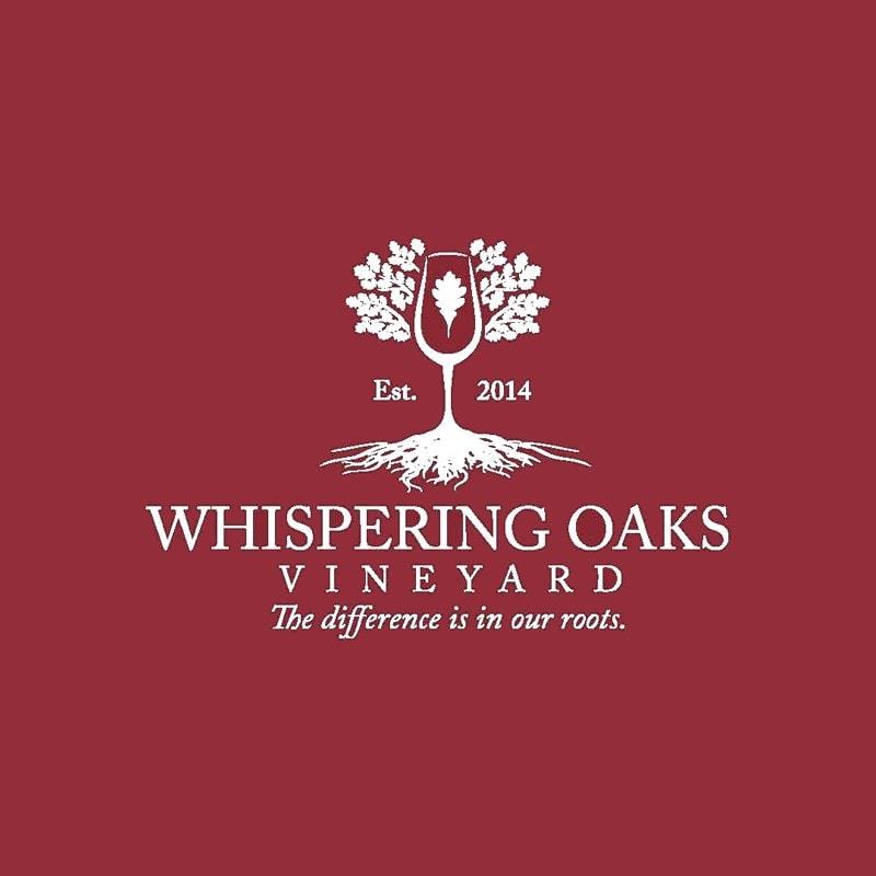 Whispering-Oaks-Vineyard