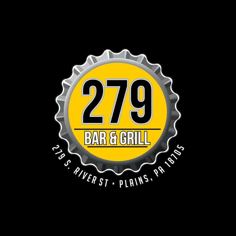 279-Bar-and-Grill