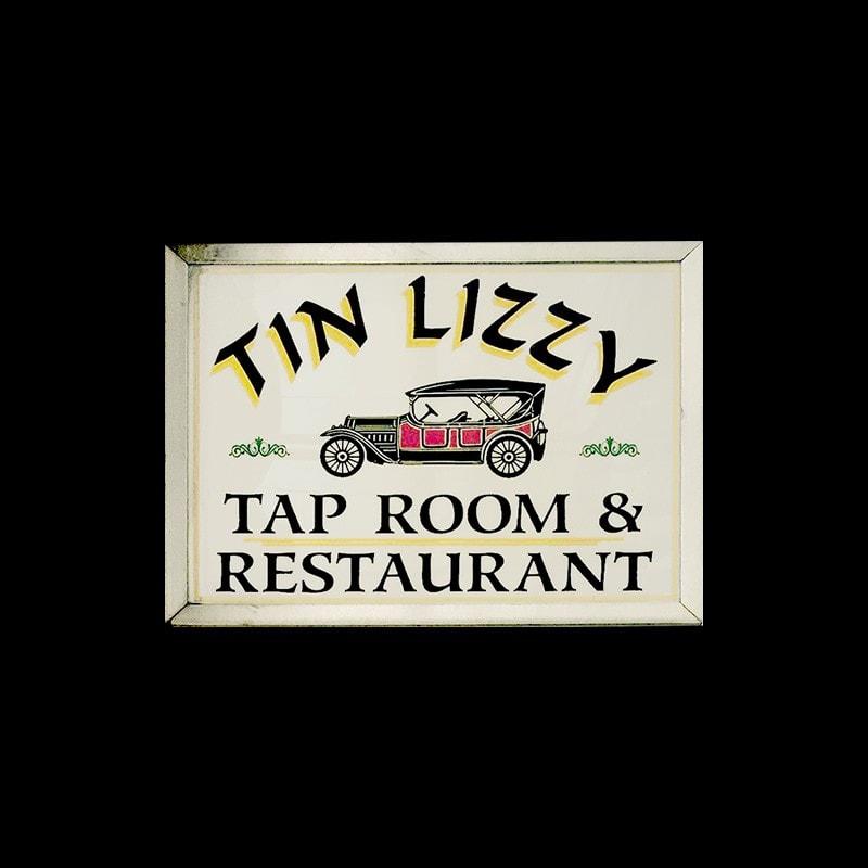 Rathskeller-at-Tin-Lizzy