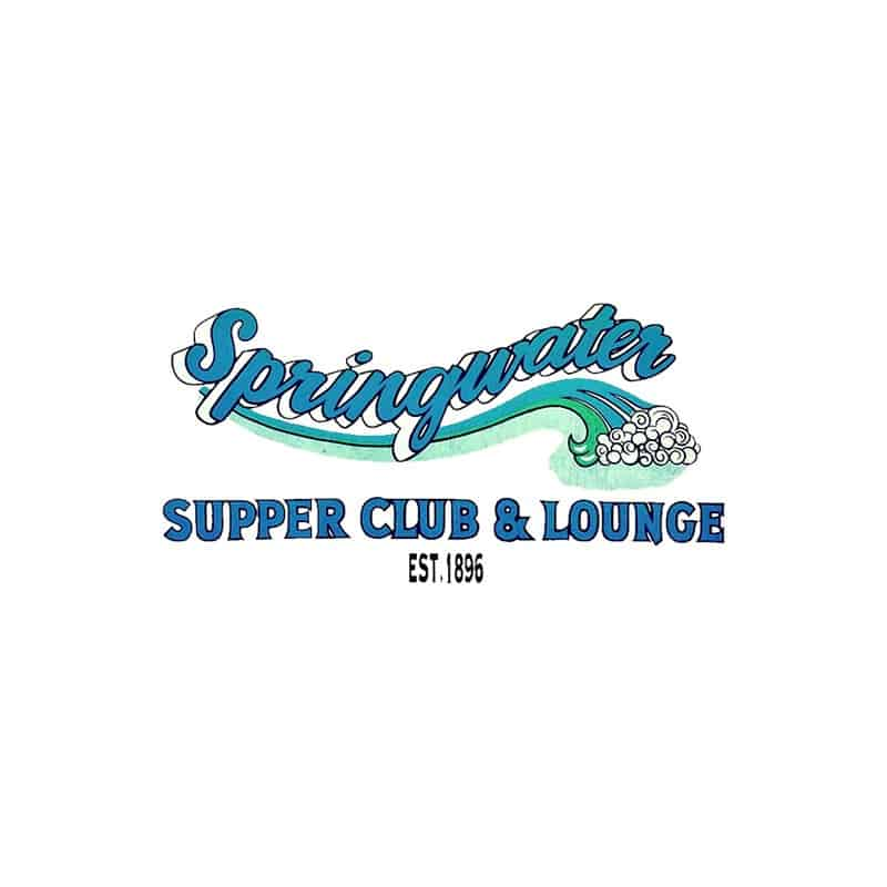Springwater-Supper-Club-2