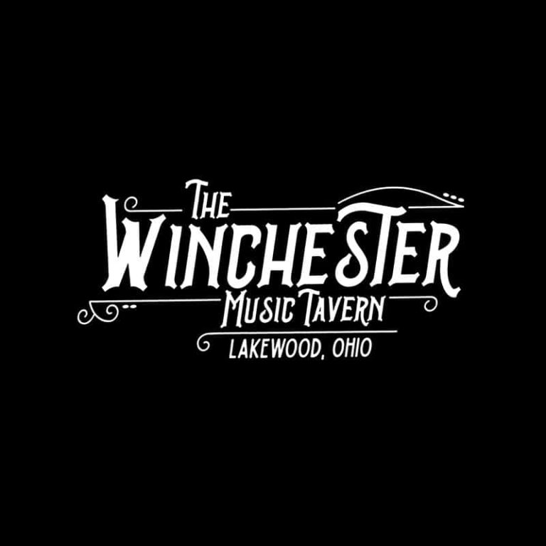The-Winchester-Music-Tavern