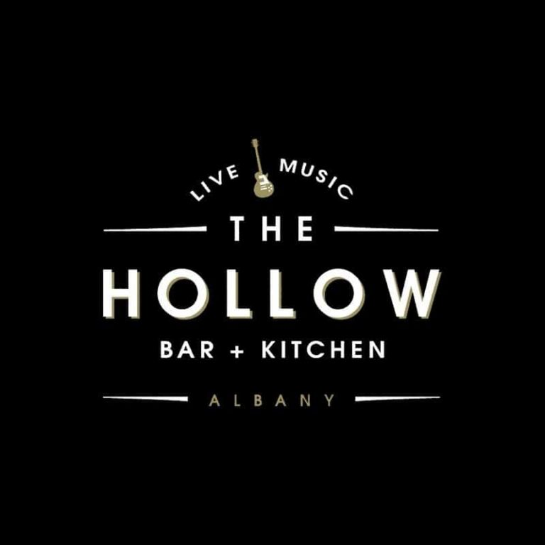 The Hollow Bar + Kitchen Albany