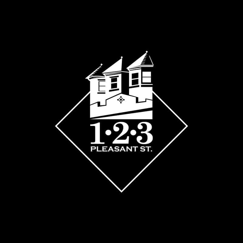 123 Pleasant Street Morgantown