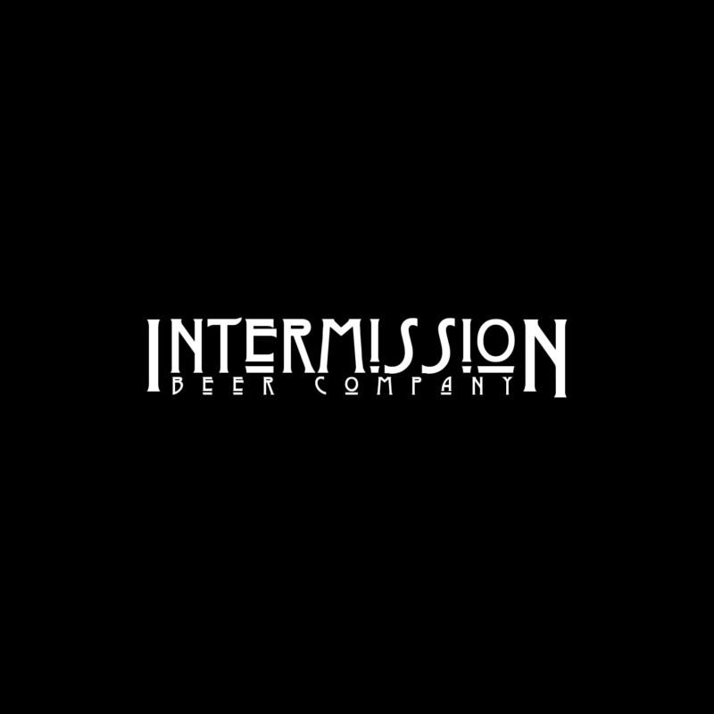 Intermission-Beer-Company