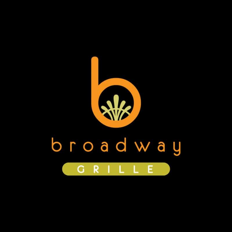 Broadway-Grille