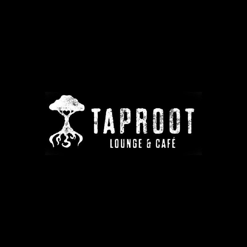 Taproot Lounge & Cafe Salem