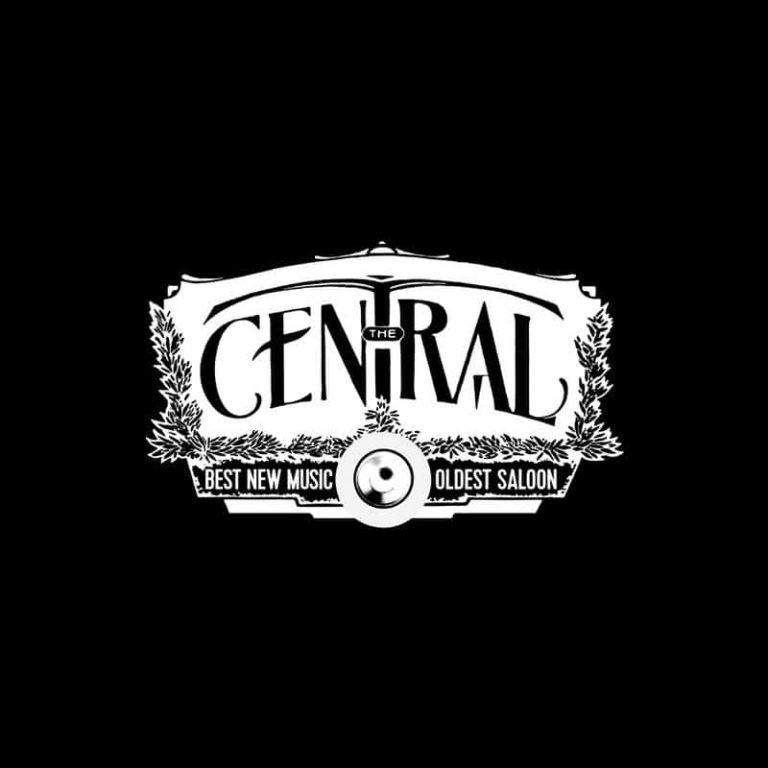 The-Central-Seattle