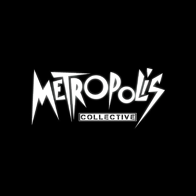 Metropolis-Collective