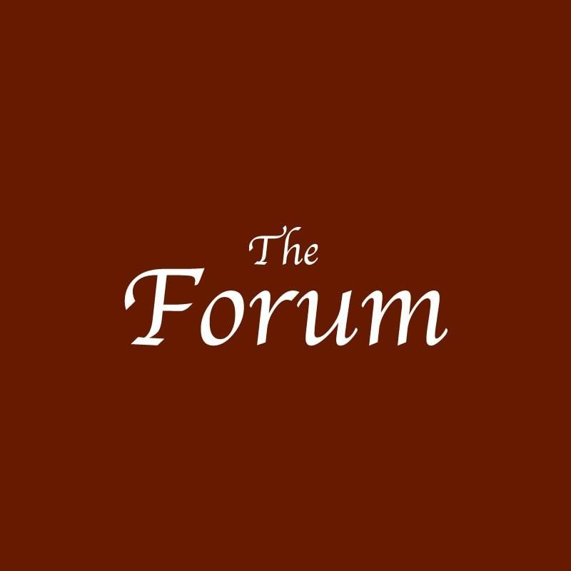 The-Forum-Auditorium