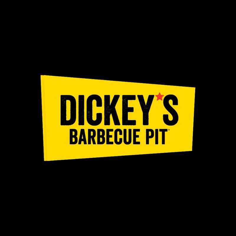 Dickeys-Barbecue-Pit