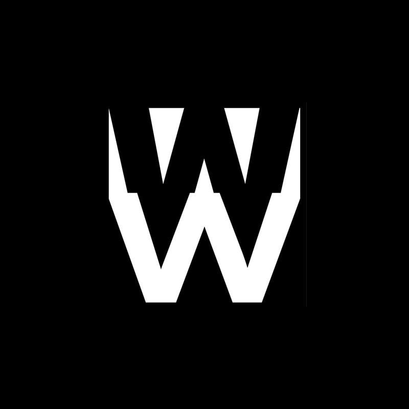 Warehouse-on-Watts