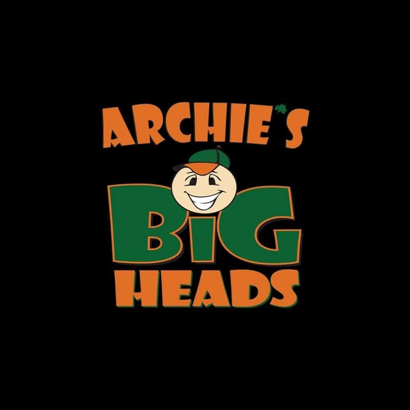 Archies-Big-Heads