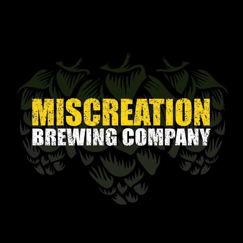Miscreation-Brewing-Company