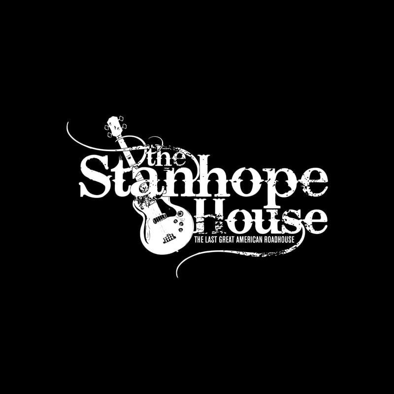 The Stanhope House Stanhope