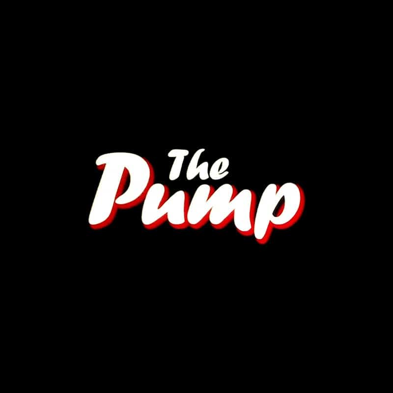 The-Pump-Sandusky