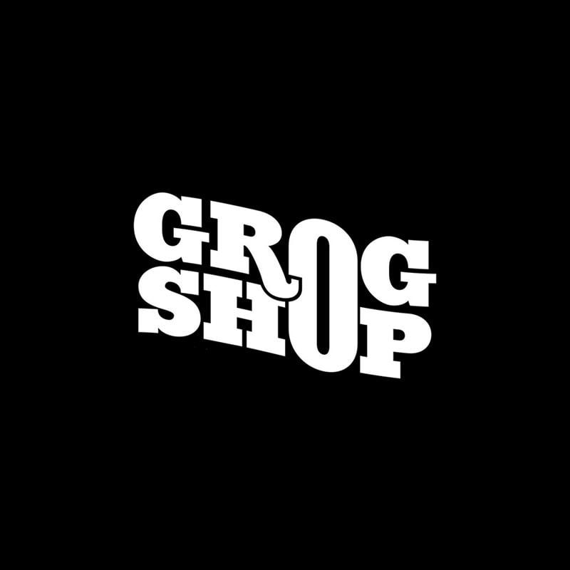 Grog-Shop