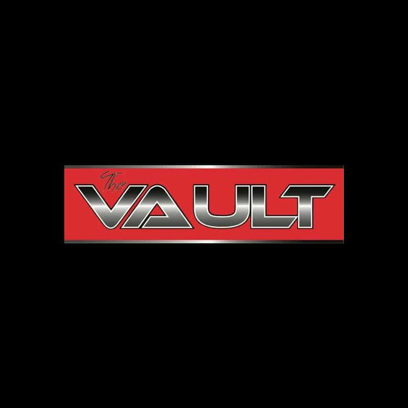 The-Vault-Wooster