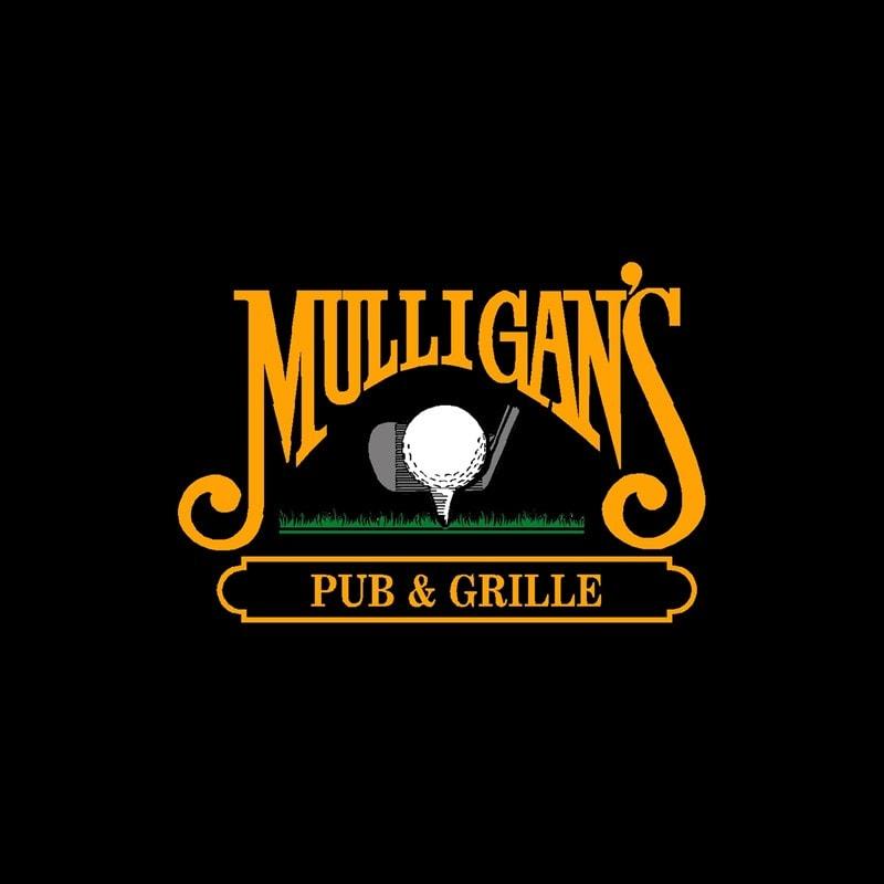 Mulligan's Pub & Grille Avon