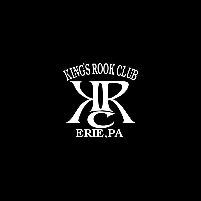 Kings-Rook-Club