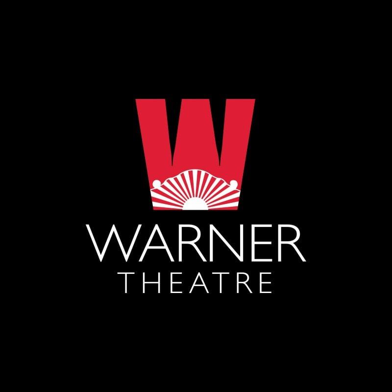 Warner Theatre Erie