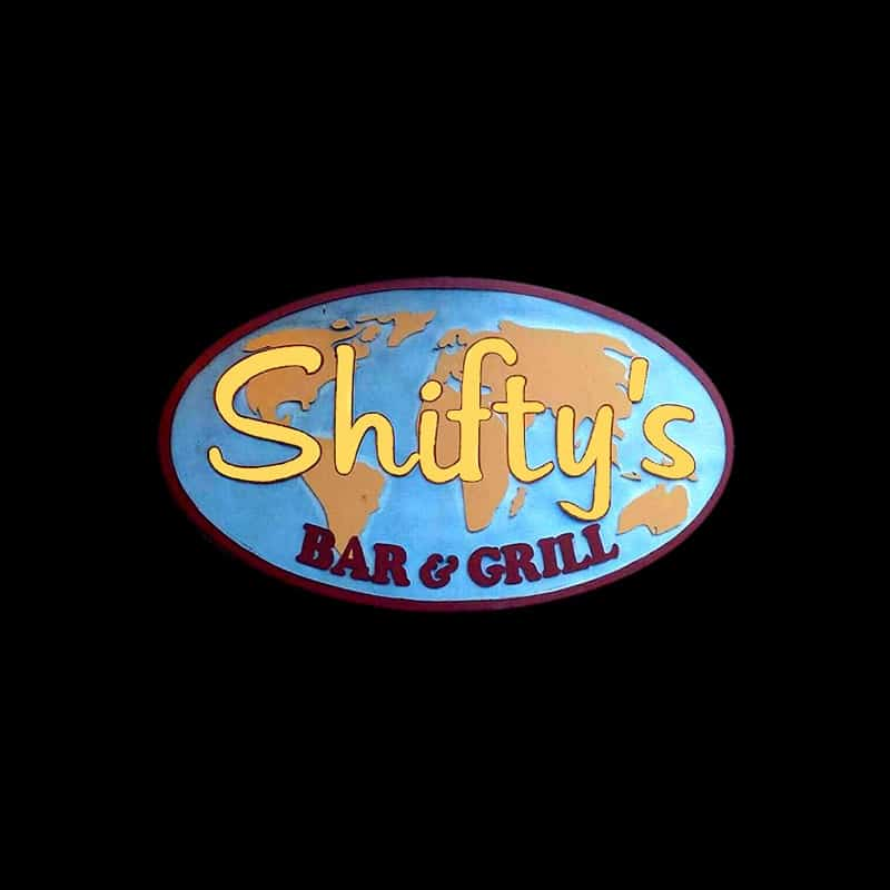 Shiftys-Bar-and-Grill