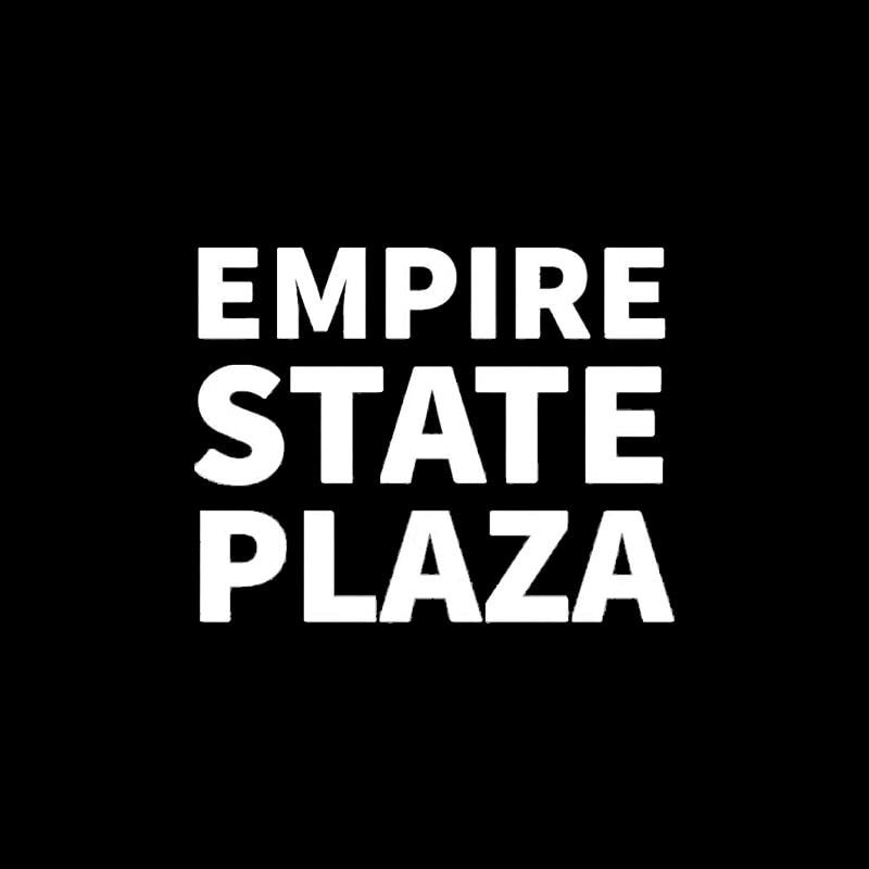 Empire State Plaza Albany