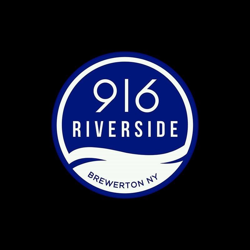 916-Riverside