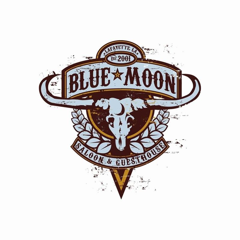 Blue-Moon-Saloon