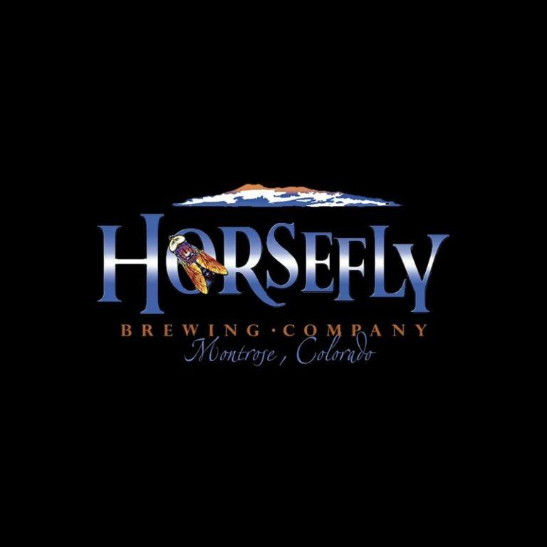 Horsefly-Brewing-Company-2