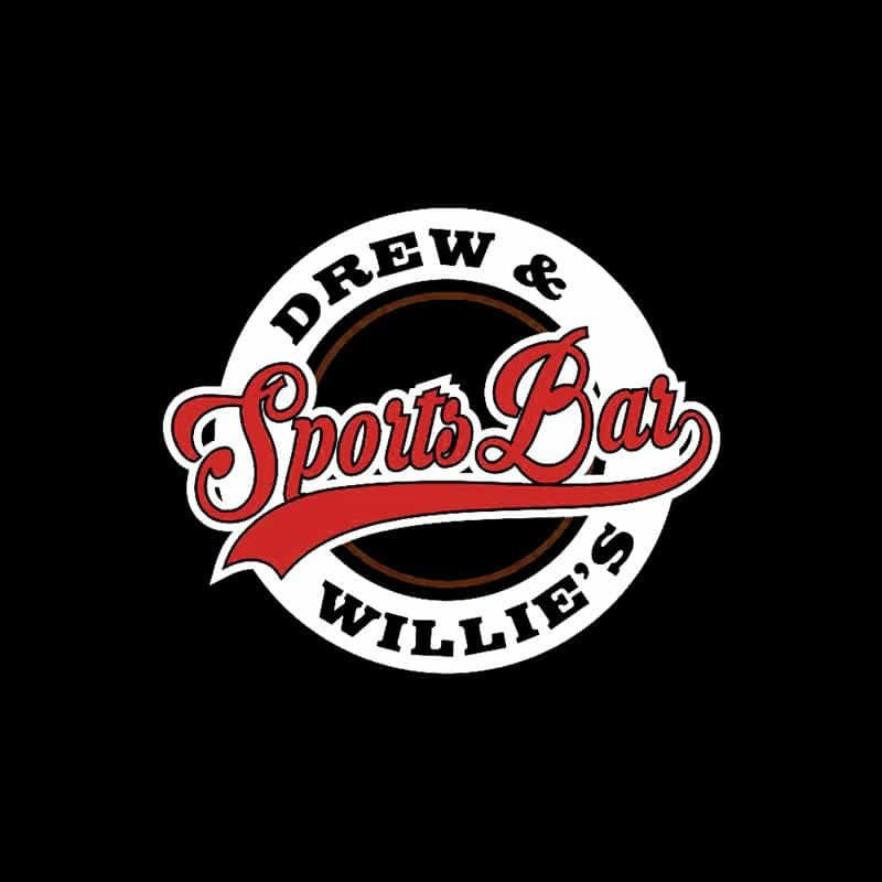 Drew-and-Willies-Sports-Bar