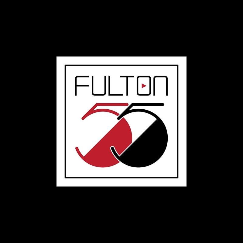 Fulton-55