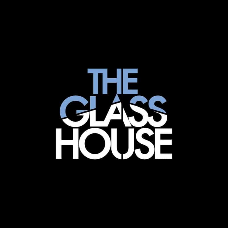 The-Glass-House