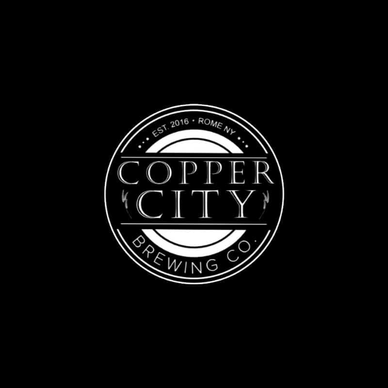 Copper-City-Brewing-Company