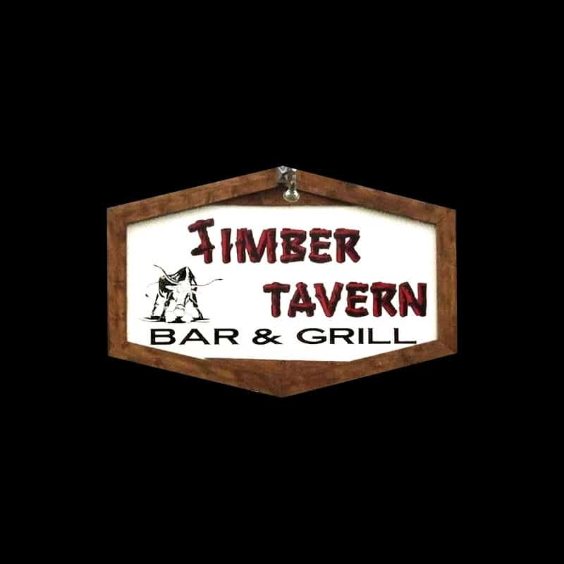 Timber-Tavern-Bar-and-Grill