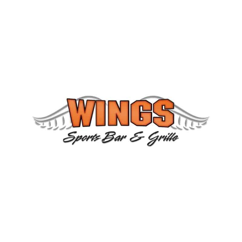 Wings-Sports-Bar-and-Grille