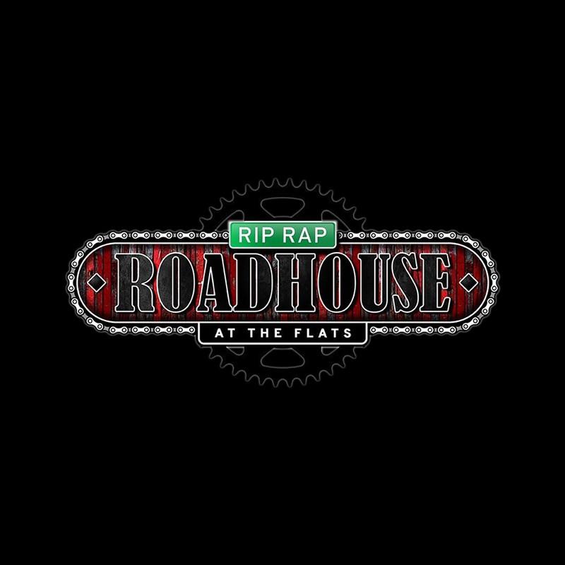 Rip-Rap-Roadhouse