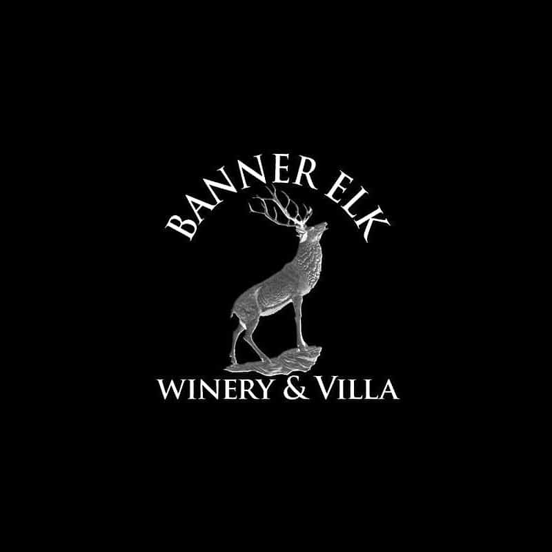 Banner-Elk-Winery