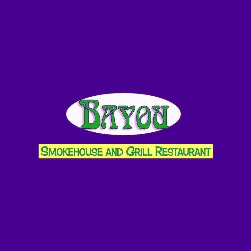 Bayou-Smokehouse-and-Grill