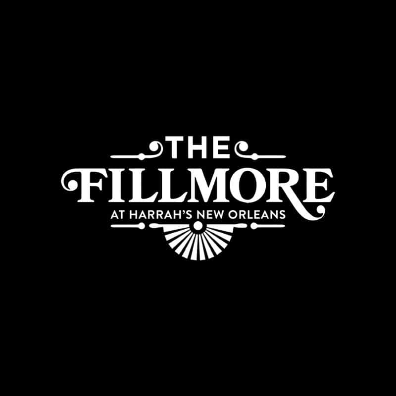 The-Fillmore-New-Orleans