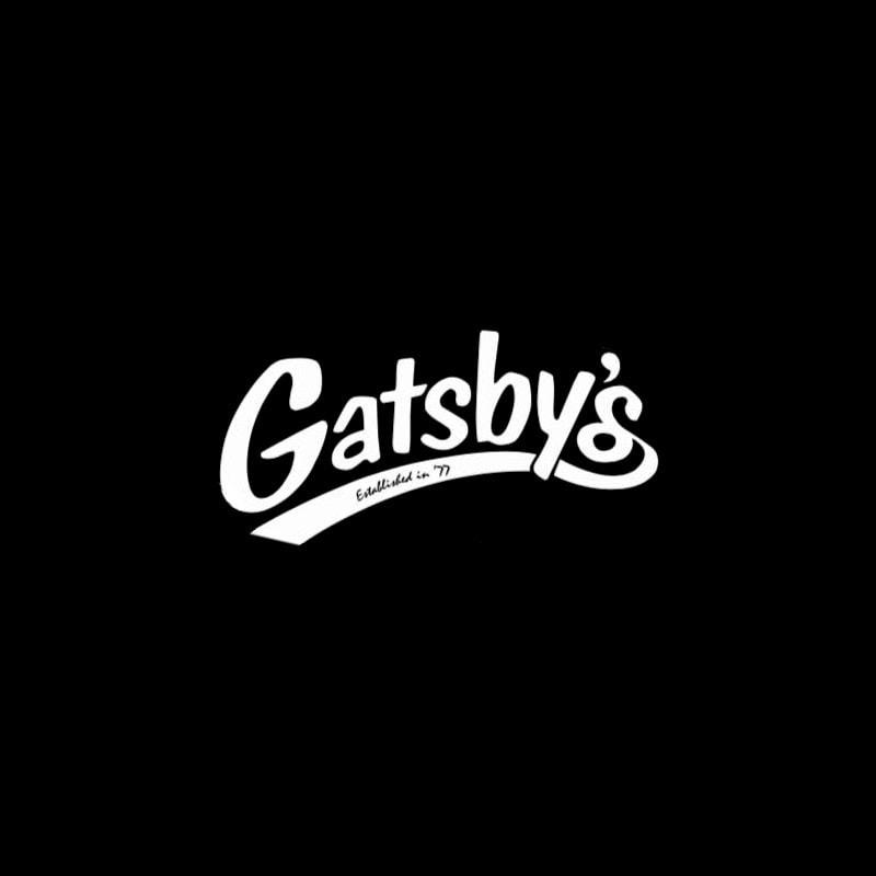 Gatsby's Bar & Grille Gahanna