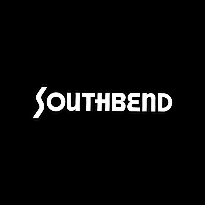 Southbend-Tavern
