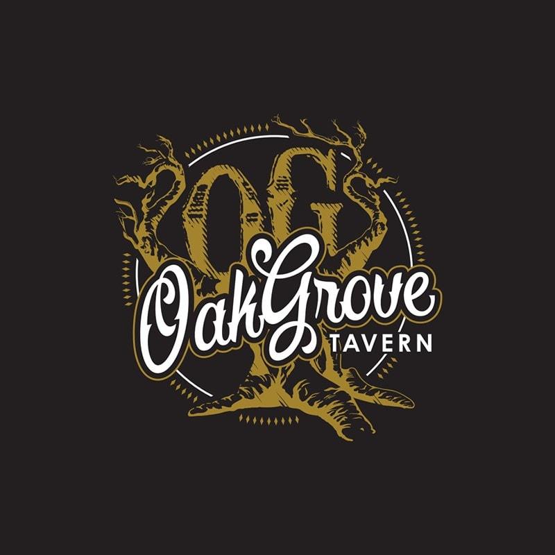 Oak-Grove-Tavern
