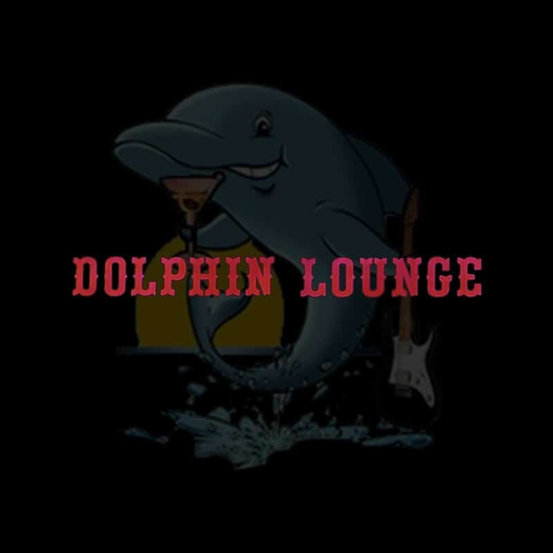 Dolphin-Lounge